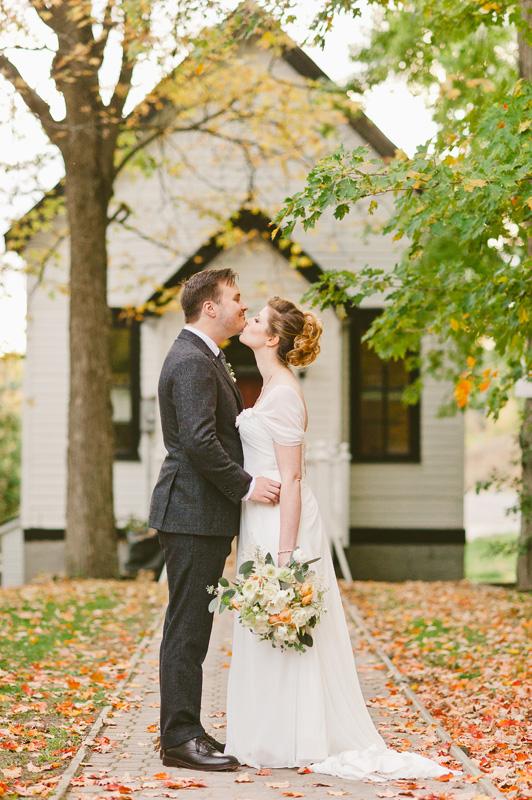 Mcmullen wedding