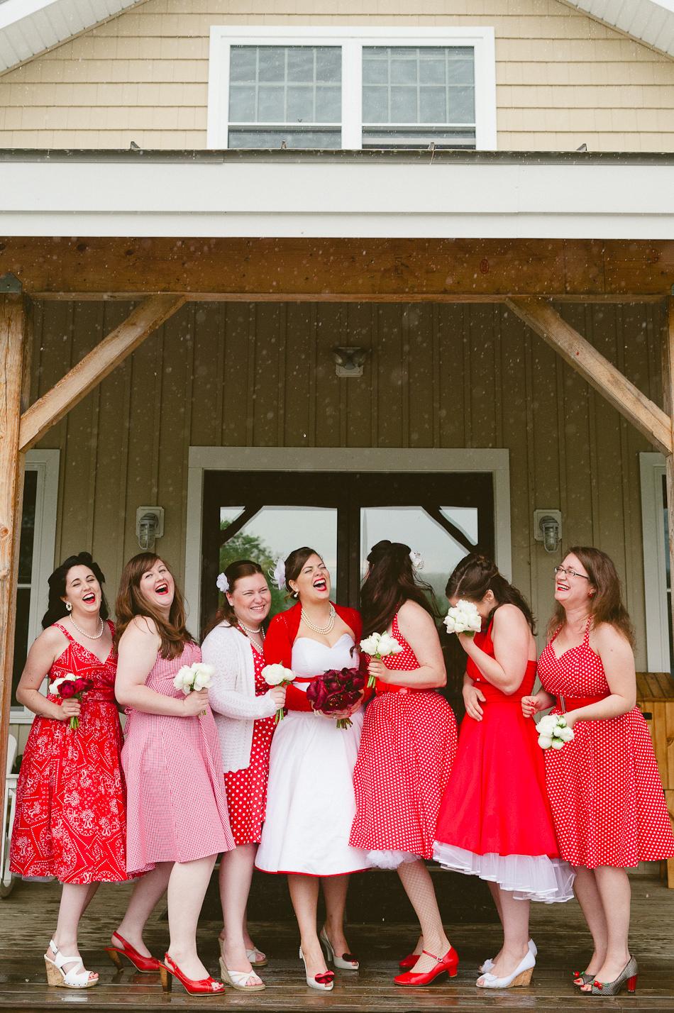 tara-mcmullen-photography-toronto-lesbian-wedding-photography-toronto-same- ...