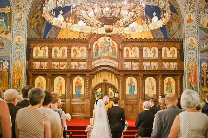Toronto ukrainian wedding St. Nicholas Ukrainian Catholic Church wedding toronto liberty grand artifacts room wedding-34