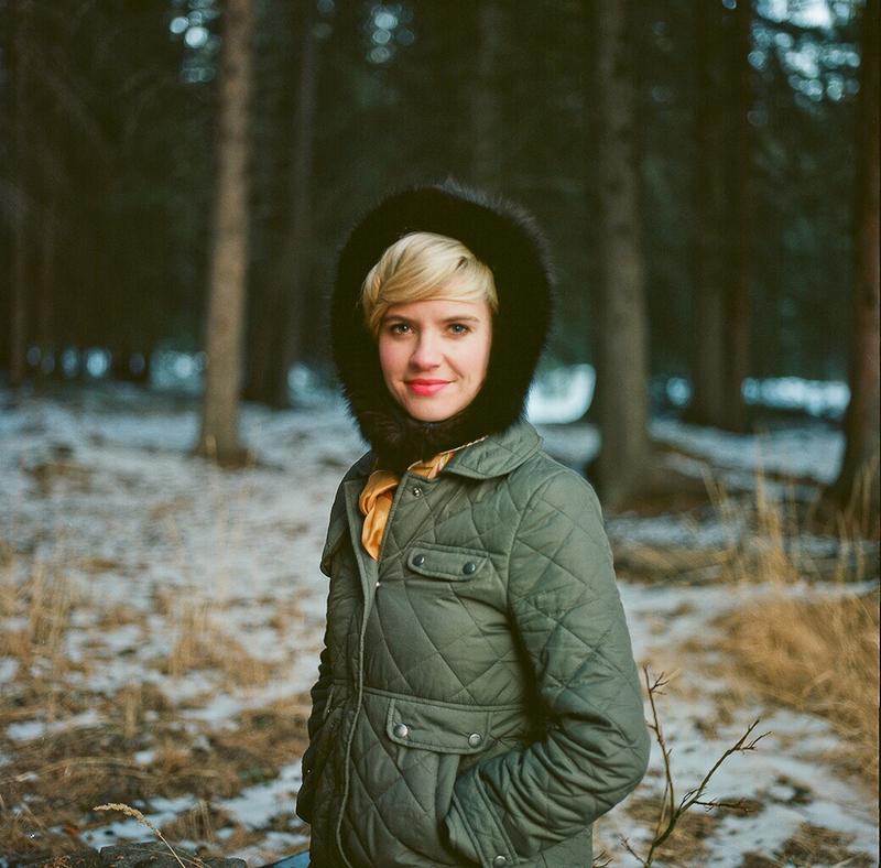 tara-mcmullen-photography-banff-portrait-photographer-hasselblad-portraits-toronto-11