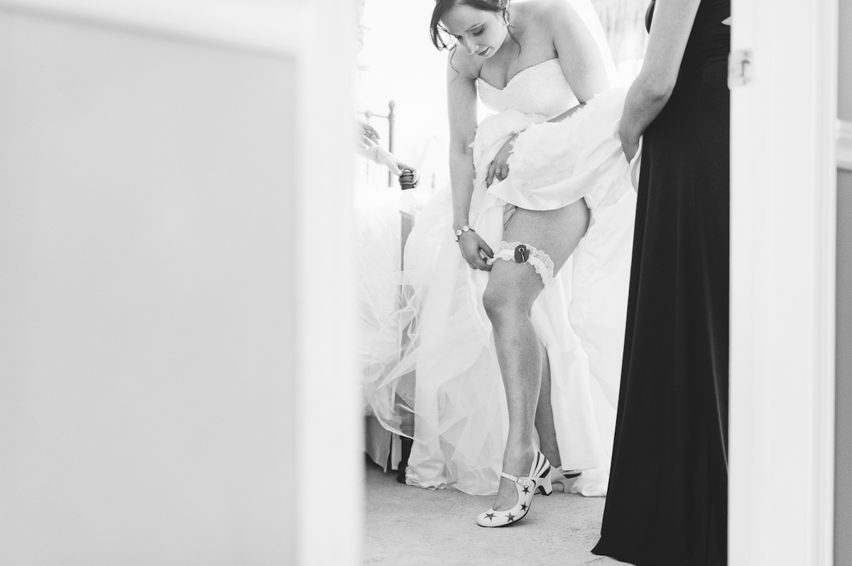 tara mcmullen photography best photographs of 2012 toronto wedding photography best of 2012-64