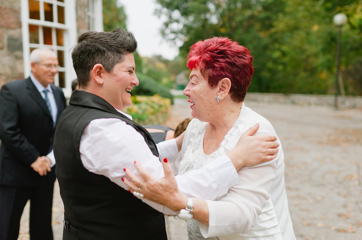 toronto wedding photographer lesbian wedding toronto queer wedding photography toronto estates of sunnybrook wedding same sex wedding photography toronto-19