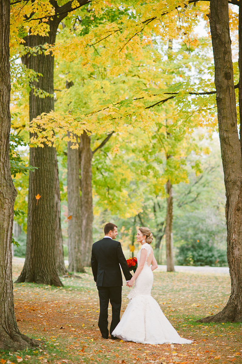 tara mcmullen photography hacienda sarria wedding valencienne wedding gown toronto diana and chris wedding-1