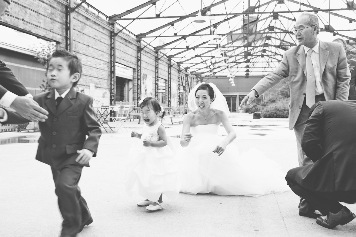 toronto-life-weddings-2013-tara-mcmullen-photography-evergreen-brickworks-wedding-janet-and-adams-wedding-DIY-wedding-toronto-brad-long-wedding-28