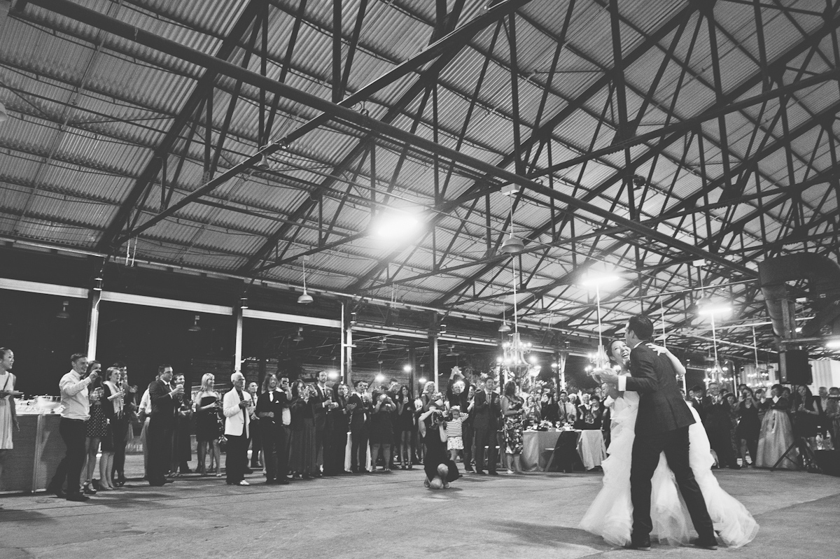 toronto-life-weddings-2013-tara-mcmullen-photography-evergreen-brickworks-wedding-janet-and-adams-wedding-DIY-wedding-toronto-brad-long-wedding-54