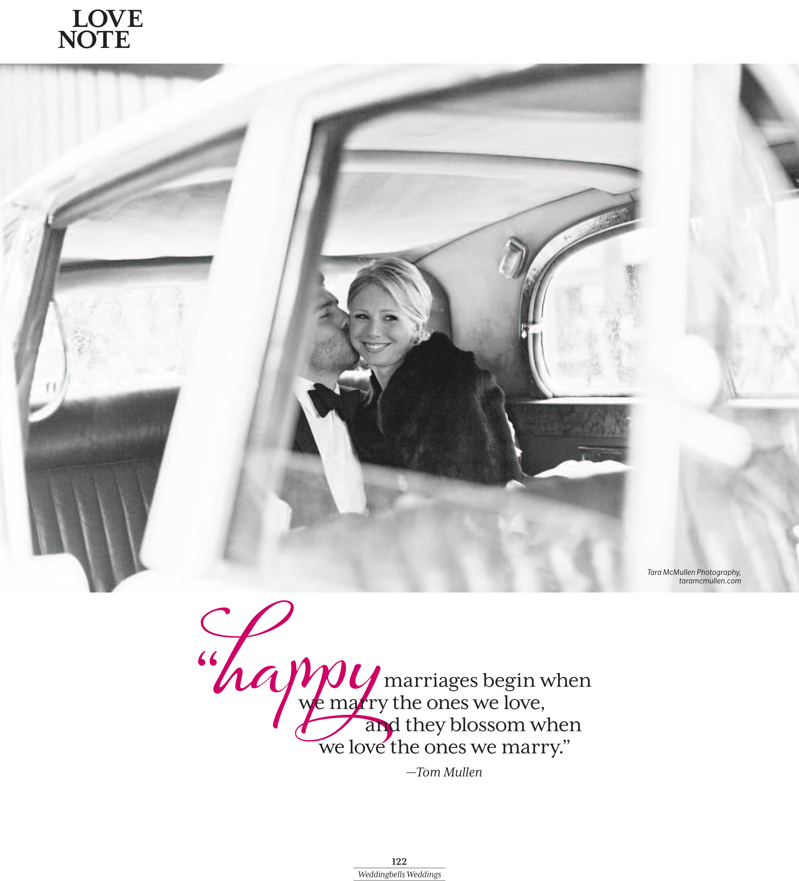 1tara-mcmullen-photography-weddingbells-magazine