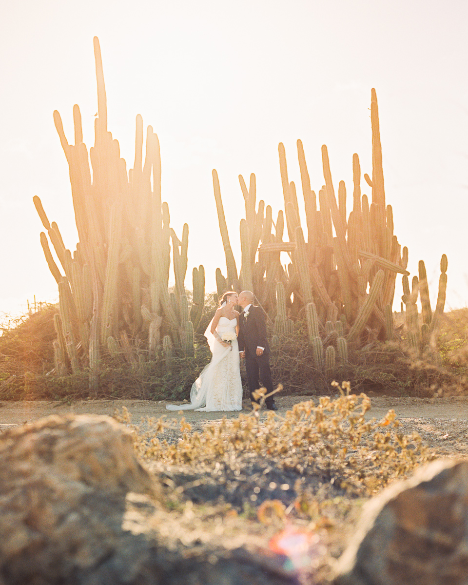 tara mcmullen photography aruba wedding photographer alto vista wedding in aruba ange and brian in aruba-1