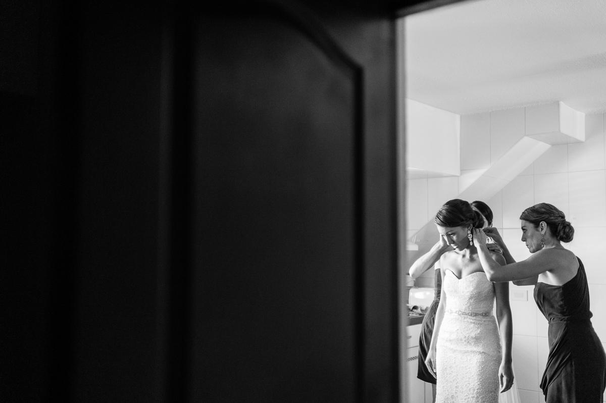 tara mcmullen photography aruba wedding photographer canadian wedding in aruba australian wedding aruba alto vista wedding aruba-007