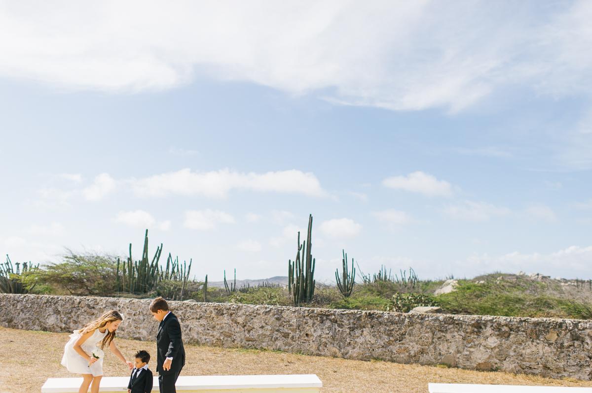 tara mcmullen photography aruba wedding photographer canadian wedding in aruba australian wedding aruba alto vista wedding aruba-011