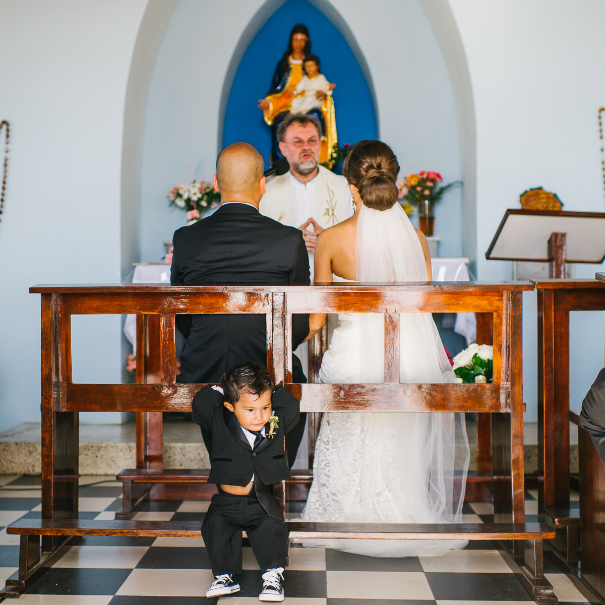 tara mcmullen photography aruba wedding photographer canadian wedding in aruba australian wedding aruba alto vista wedding aruba-015
