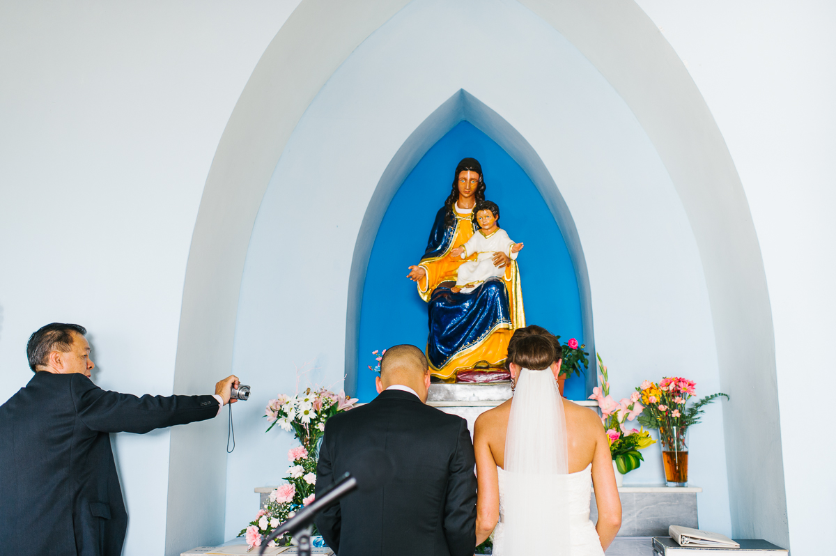 tara mcmullen photography aruba wedding photographer canadian wedding in aruba australian wedding aruba alto vista wedding aruba-017