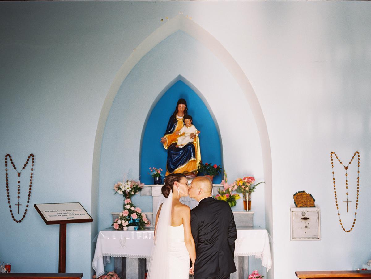 tara mcmullen photography aruba wedding photographer canadian wedding in aruba australian wedding aruba alto vista wedding aruba-020