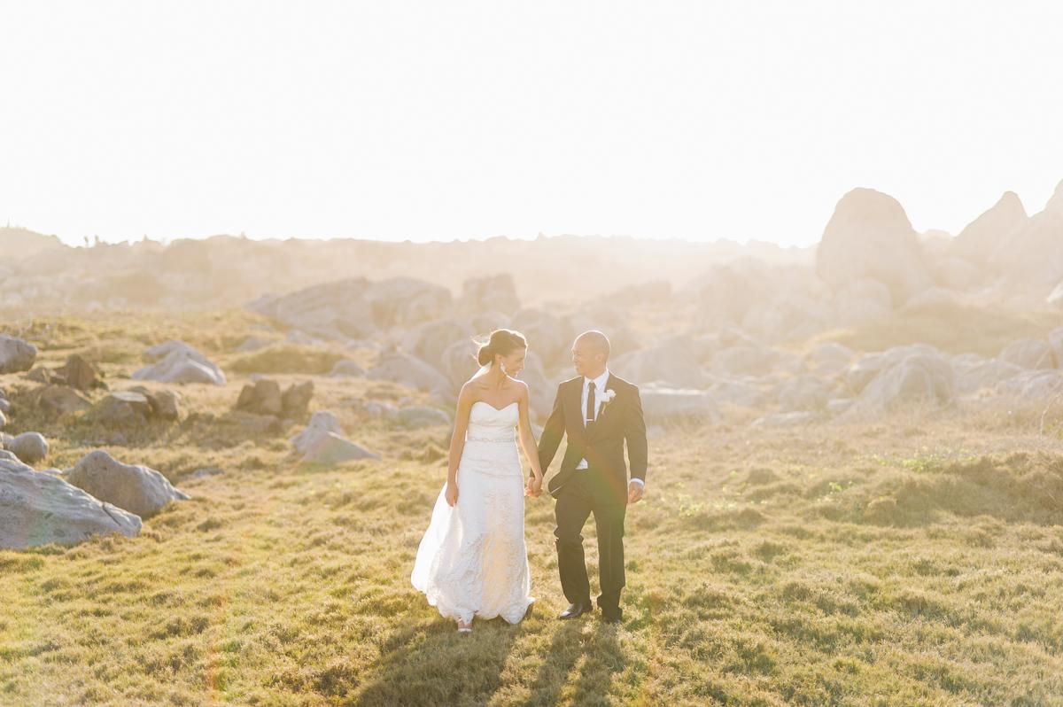 tara mcmullen photography aruba wedding photographer canadian wedding in aruba australian wedding aruba alto vista wedding aruba-027