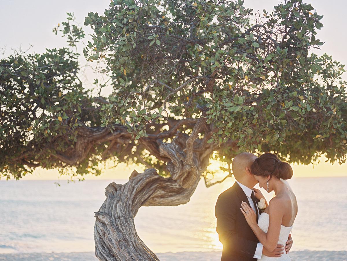 tara mcmullen photography aruba wedding photographer canadian wedding in aruba australian wedding aruba alto vista wedding aruba-028