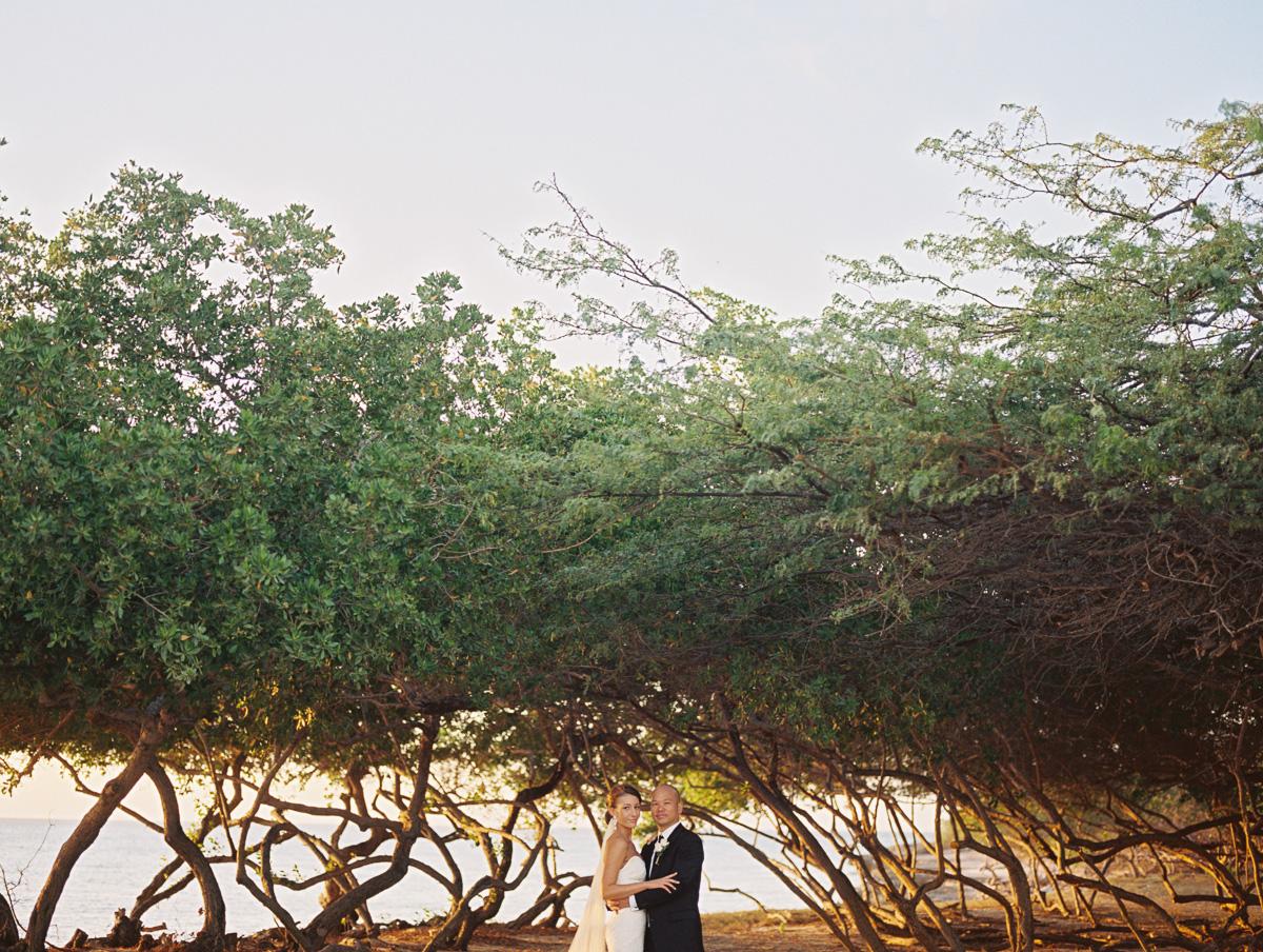 tara mcmullen photography aruba wedding photographer canadian wedding in aruba australian wedding aruba alto vista wedding aruba-030
