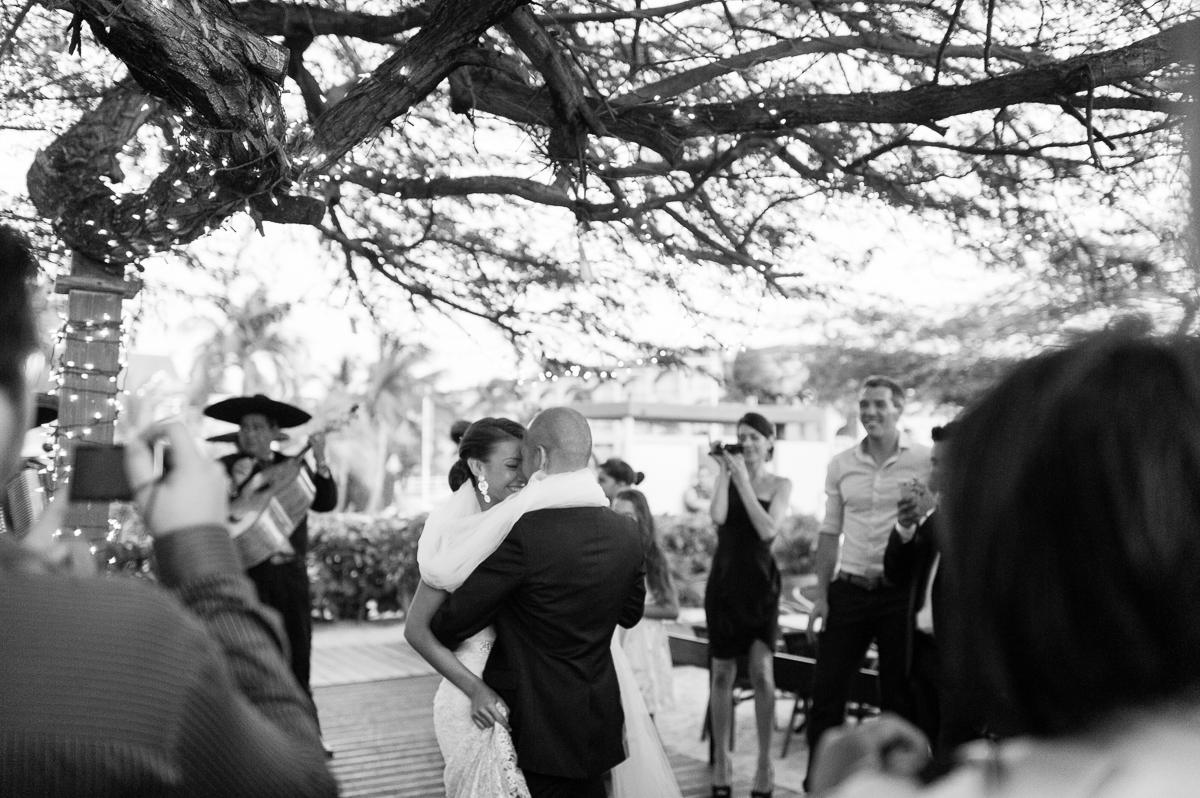 tara mcmullen photography aruba wedding photographer canadian wedding in aruba australian wedding aruba alto vista wedding aruba-035