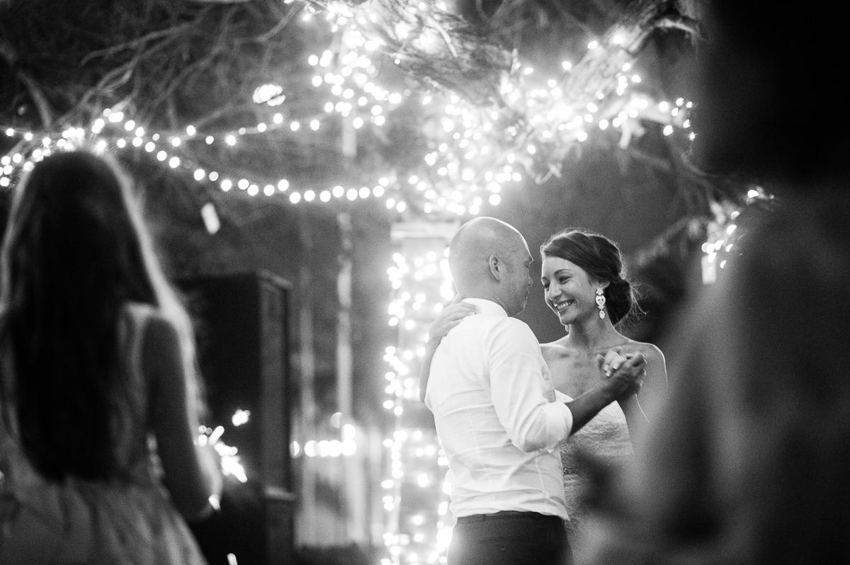 tara mcmullen photography aruba wedding photographer canadian wedding in aruba australian wedding aruba alto vista wedding aruba-045