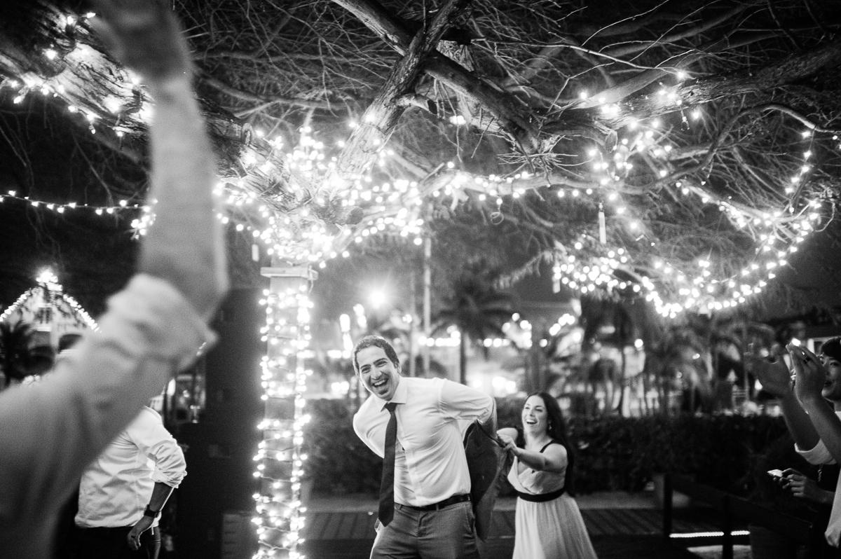 tara mcmullen photography aruba wedding photographer canadian wedding in aruba australian wedding aruba alto vista wedding aruba-050