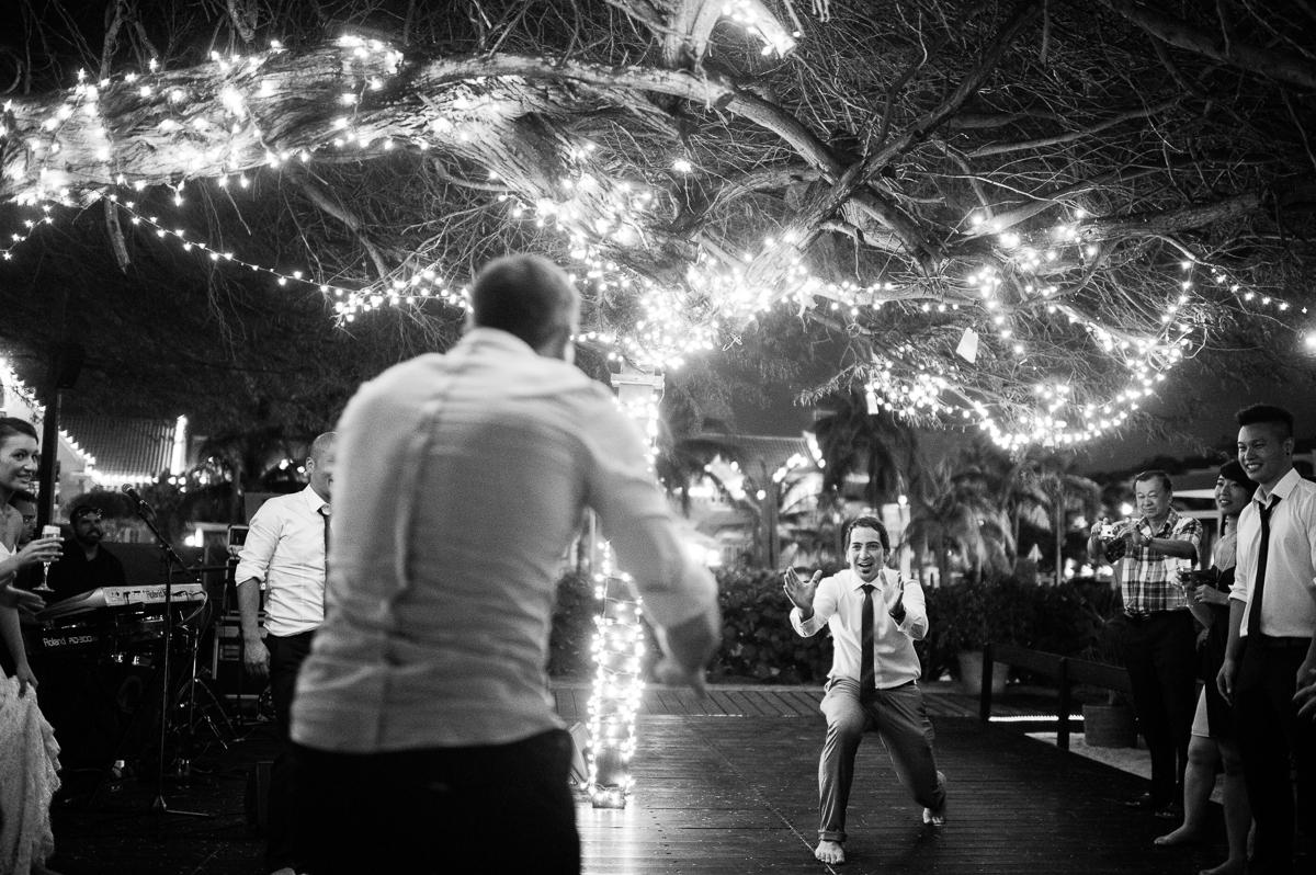 tara mcmullen photography aruba wedding photographer canadian wedding in aruba australian wedding aruba alto vista wedding aruba-051
