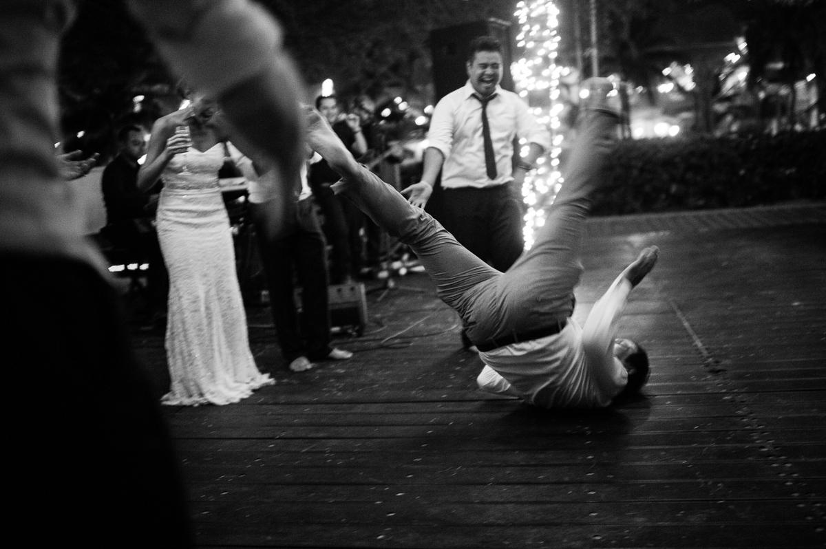 tara mcmullen photography aruba wedding photographer canadian wedding in aruba australian wedding aruba alto vista wedding aruba-052