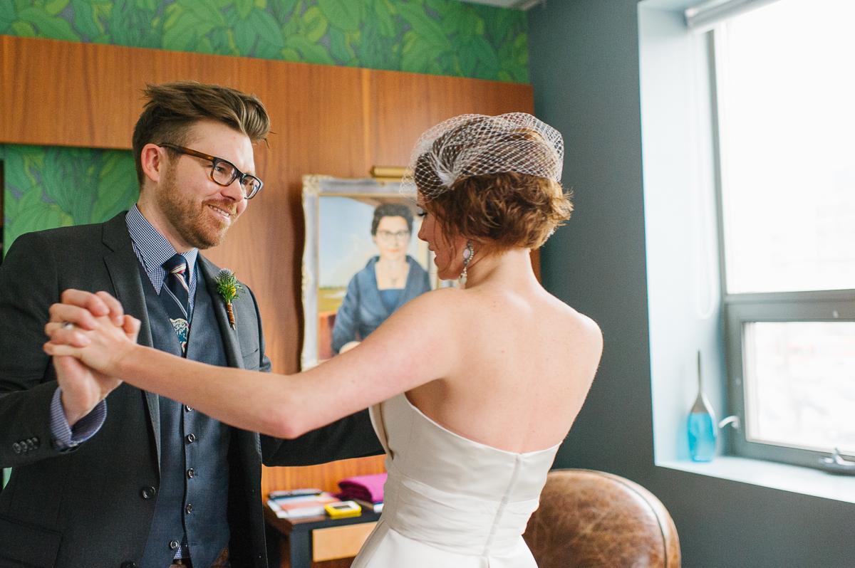 tara mcmullen photography toronto wedding photography drake hotel wedding balzac's cafe wedding photos kensington market wedding photo distillery district wedding-010