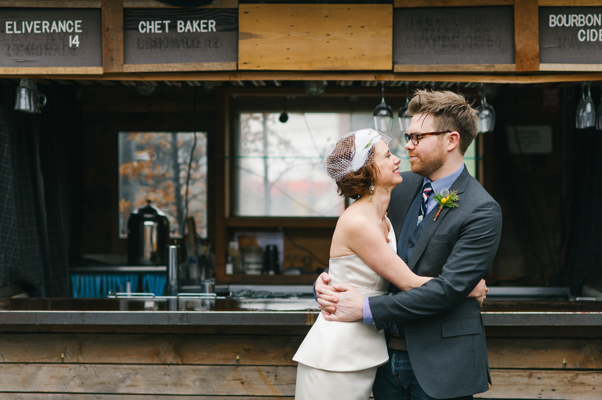 tara mcmullen photography toronto wedding photography drake hotel wedding balzac's cafe wedding photos kensington market wedding photo distillery district wedding-014