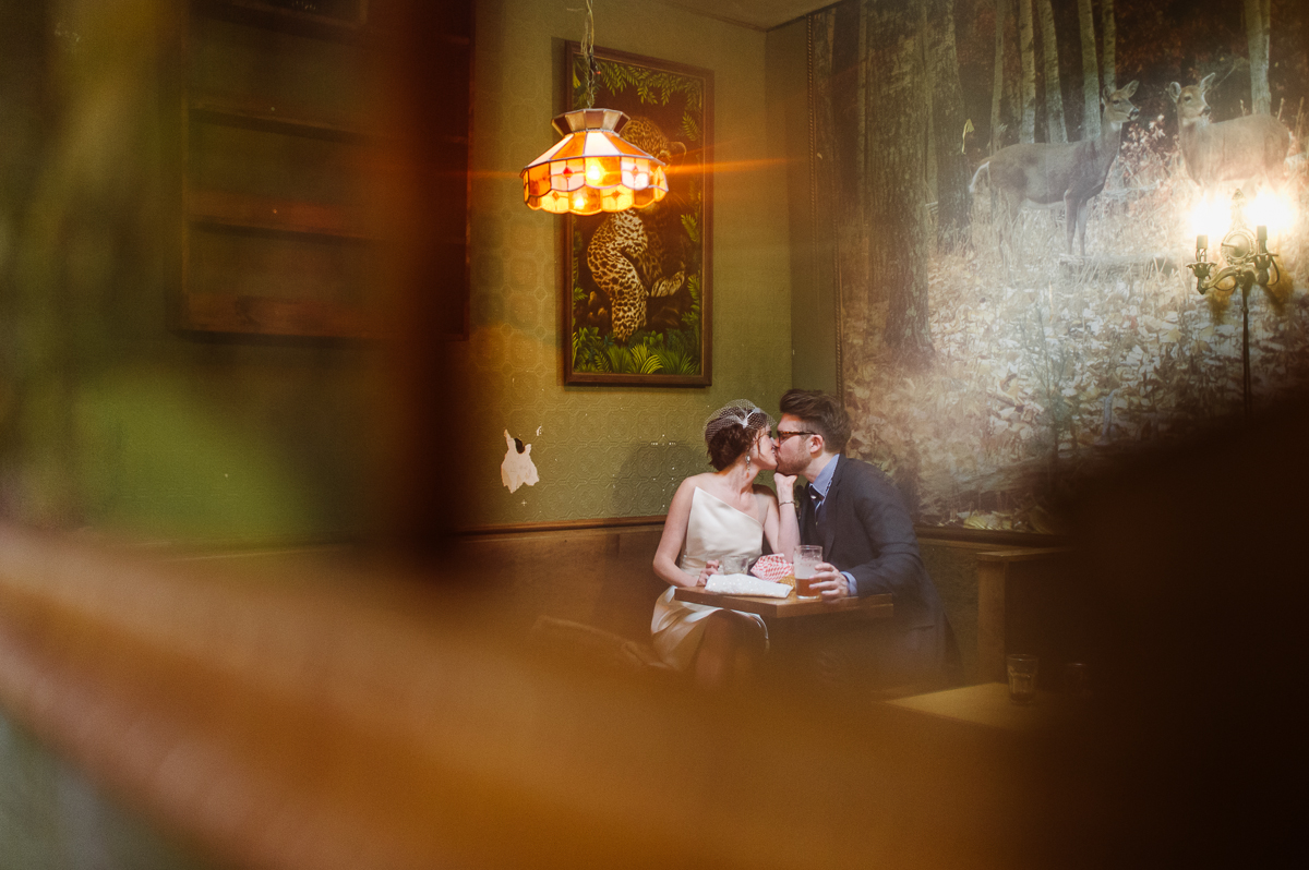tara mcmullen photography toronto wedding photography drake hotel wedding balzac's cafe wedding photos kensington market wedding photo distillery district wedding-017