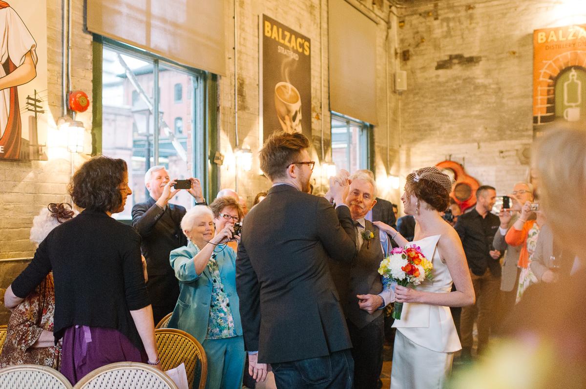 tara mcmullen photography toronto wedding photography drake hotel wedding balzac's cafe wedding photos kensington market wedding photo distillery district wedding-032