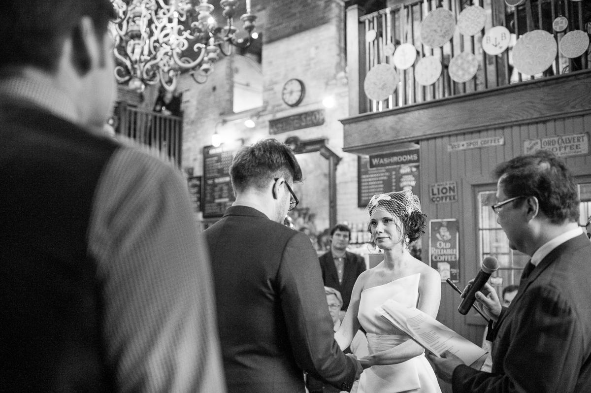 tara mcmullen photography toronto wedding photography drake hotel wedding balzac's cafe wedding photos kensington market wedding photo distillery district wedding-033