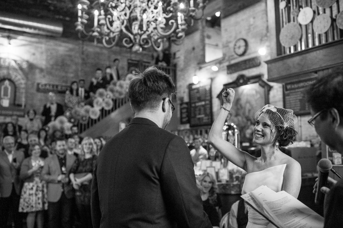 tara mcmullen photography toronto wedding photography drake hotel wedding balzac's cafe wedding photos kensington market wedding photo distillery district wedding-035