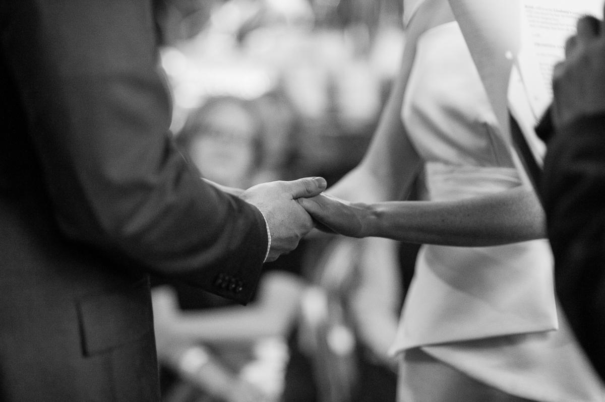 tara mcmullen photography toronto wedding photography drake hotel wedding balzac's cafe wedding photos kensington market wedding photo distillery district wedding-036