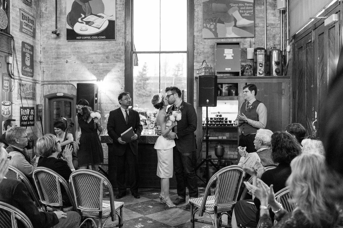 tara mcmullen photography toronto wedding photography drake hotel wedding balzac's cafe wedding photos kensington market wedding photo distillery district wedding-038