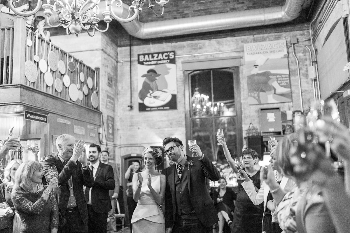 tara mcmullen photography toronto wedding photography drake hotel wedding balzac's cafe wedding photos kensington market wedding photo distillery district wedding-041