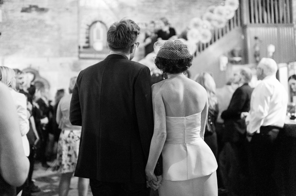 tara mcmullen photography toronto wedding photography drake hotel wedding balzac's cafe wedding photos kensington market wedding photo distillery district wedding-044