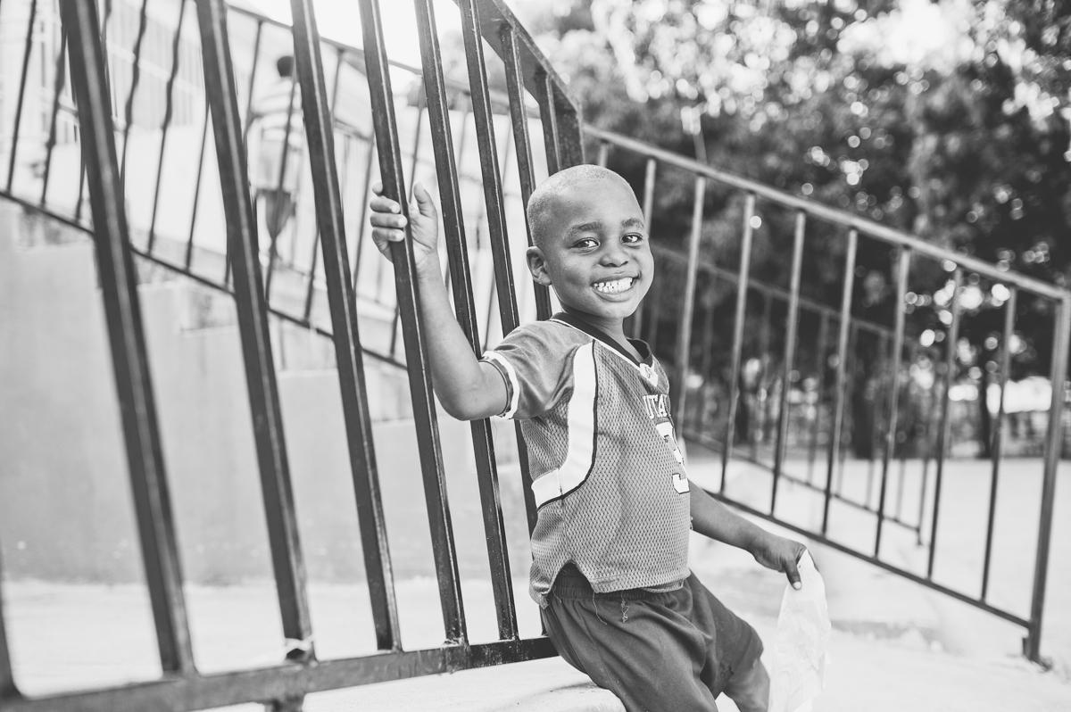 haiti photography soeur flora's orphanage in haiti volunteer in haiti at an orphanage-022