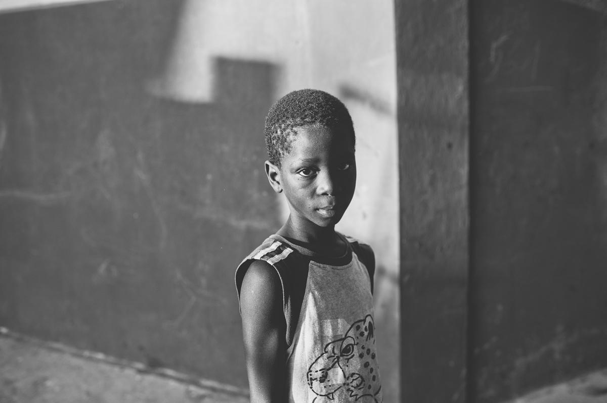 haiti photography soeur flora's orphanage in haiti volunteer in haiti at an orphanage-028