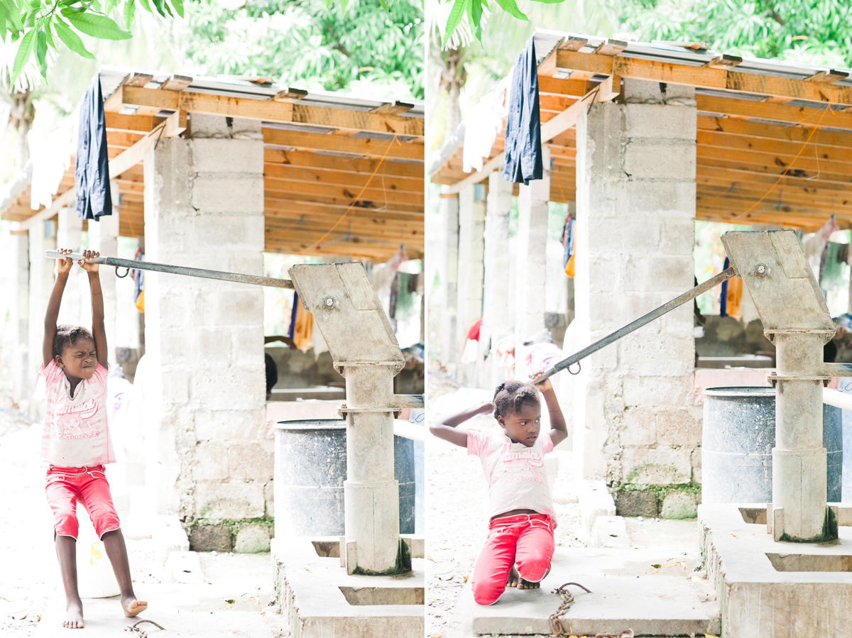 haiti photography soeur flora's orphanage in haiti volunteer in haiti at an orphanage-034