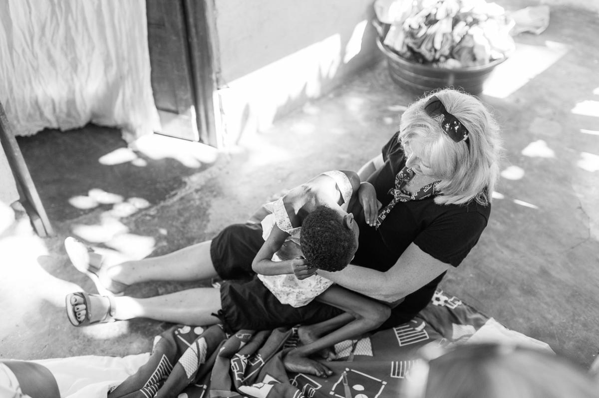 haiti photography soeur flora's orphanage in haiti volunteer in haiti at an orphanage-037