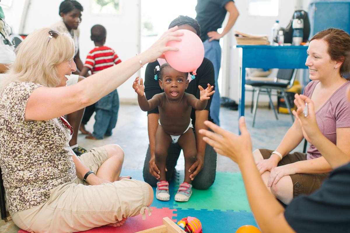 haiti photography soeur flora's orphanage in haiti volunteer in haiti at an orphanage-044