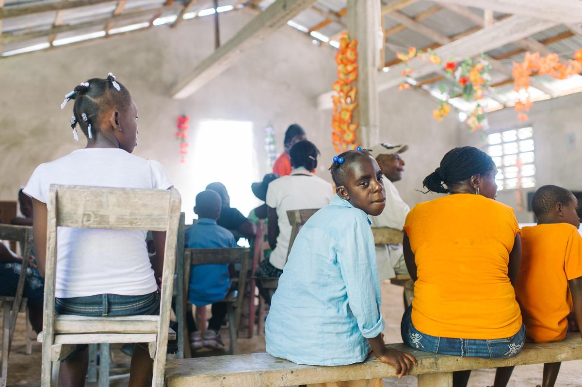 haiti photography soeur flora's orphanage in haiti volunteer in haiti at an orphanage-046