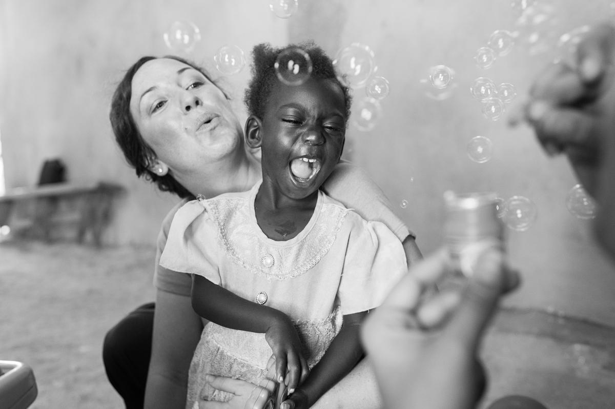 haiti photography soeur flora's orphanage in haiti volunteer in haiti at an orphanage-051