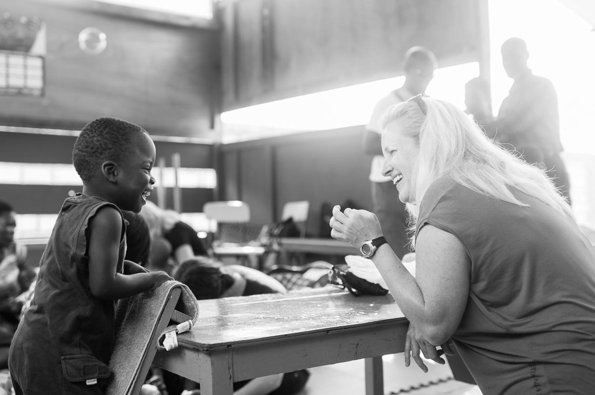 haiti photography soeur flora's orphanage in haiti volunteer in haiti at an orphanage-053