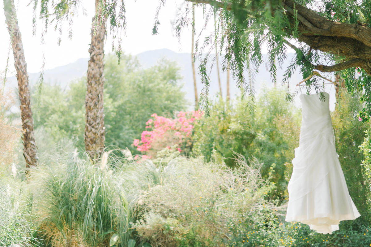 tara mcmullen photography palm springs wedding photography ace hotel wedding palm springs beau and arrow events at the ace hotel abey and matt's wedding destination wedding photographer toronto-014
