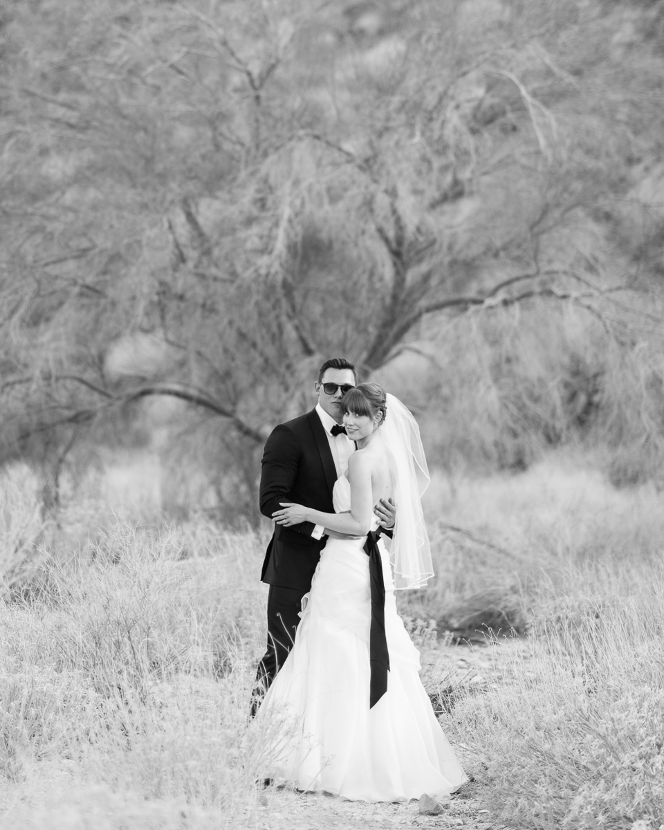 tara mcmullen photography palm springs wedding photography ace hotel wedding palm springs beau and arrow events at the ace hotel abey and matt's wedding destination wedding photographer toronto-037
