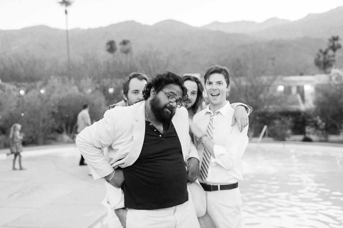 tara mcmullen photography palm springs wedding photography ace hotel wedding palm springs beau and arrow events at the ace hotel abey and matt's wedding destination wedding photographer toronto-068