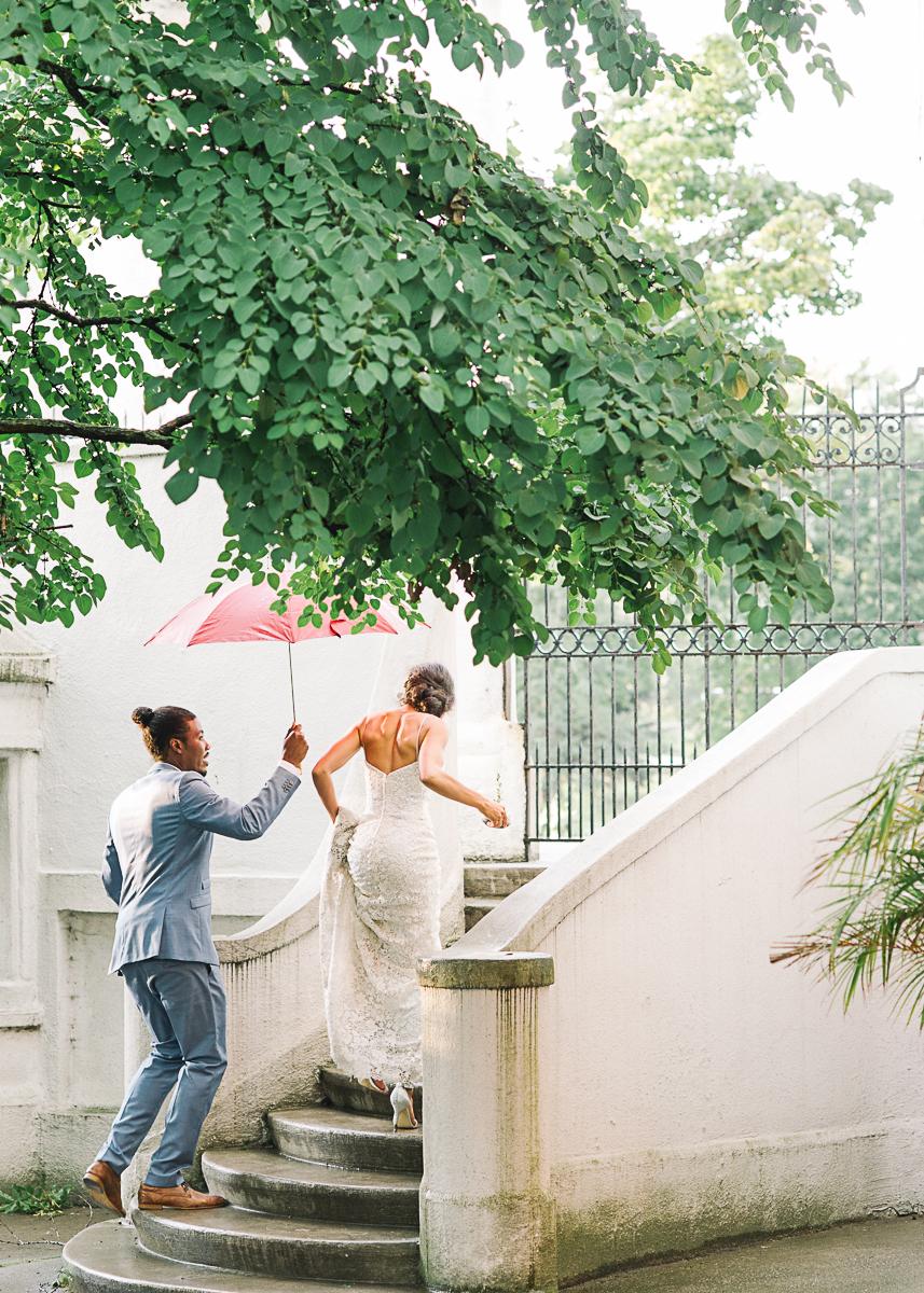 tara mcmullen photography kara and christian's wedding sunnyside pavillion wedding toronto wedding photographer-001-3