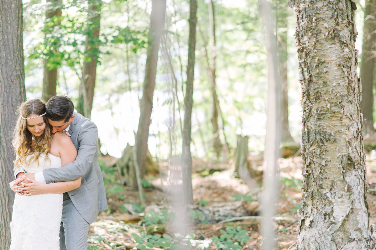 tara mcmullen photography muskoka wedding photography tiffany pratt wedding design cabin wedding ontario gravenhurst wedding-038