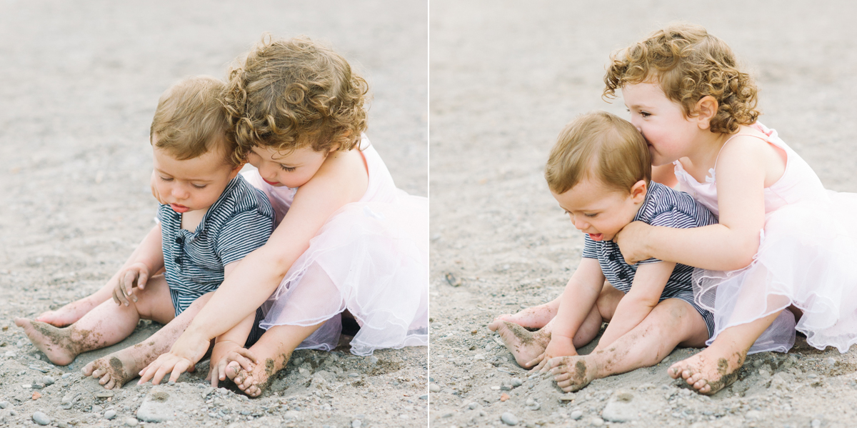 tara mcmullen photography toronto family photographer natural family photography toronto cherry beach toronto-001-2