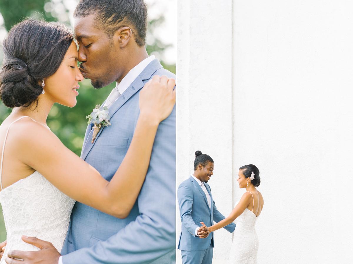 tara mcmullen photography kara and christians wedding sunnyside pavillion wedding toronto documentary wedding photography toronto-008