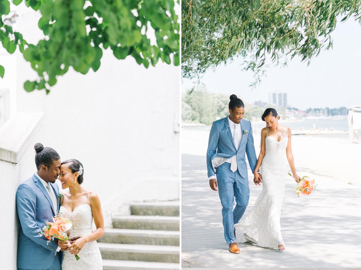 tara mcmullen photography kara and christians wedding sunnyside pavillion wedding toronto documentary wedding photography toronto-009